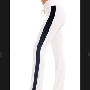 WILDFOX Couture Sport Tennis Club Pants